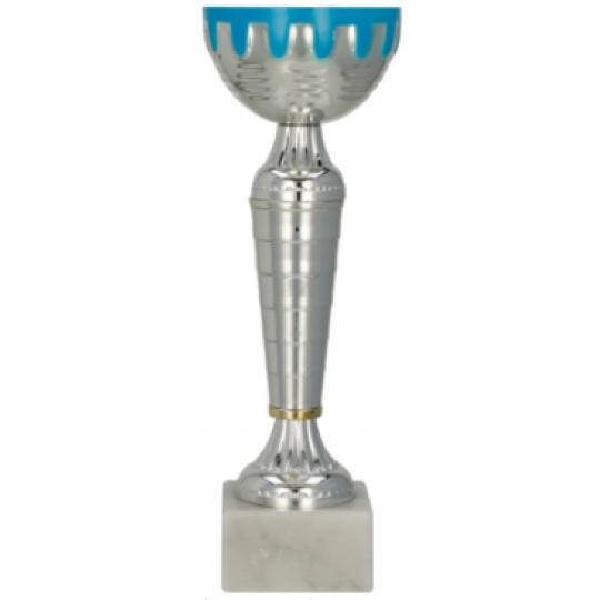 Sportovní pohár Super Ekonomy 1099 TYRKY