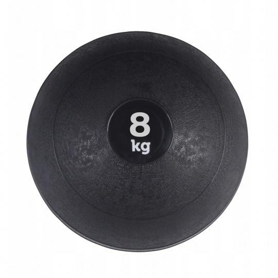 Slam ball Sportvida 8 kg
