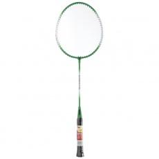 Badmintonová raketa Teloon TL100