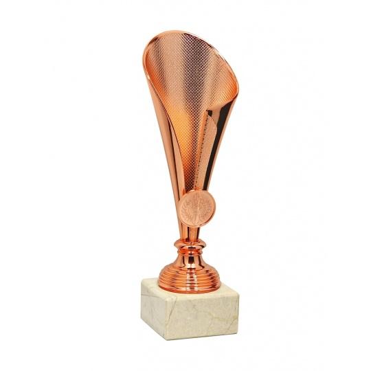 Sportovní pohár Super Ekonomy EL002