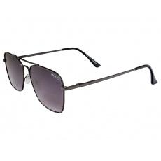 Sluneční brýle Laceto MOAN BLACK