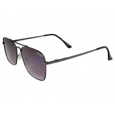 Slnečné okuliare Laceto MOAN BLACK