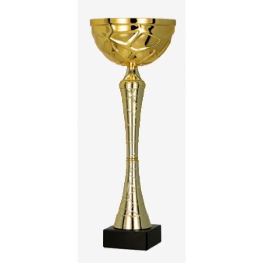 Sportovní pohár Ekonomy 9251 KOPYS