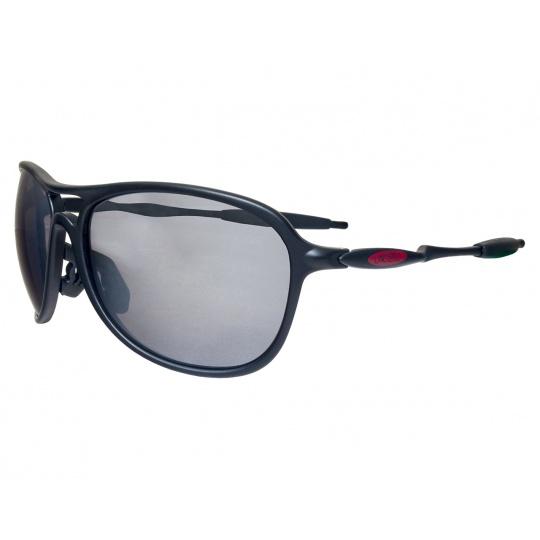 Slnečné okuliare Laceto BRITA BLACK