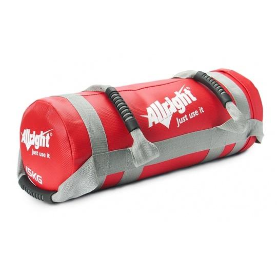 Power bag 15 kg