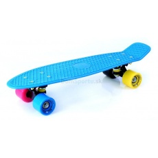 Penny board SMJ sport CANDY