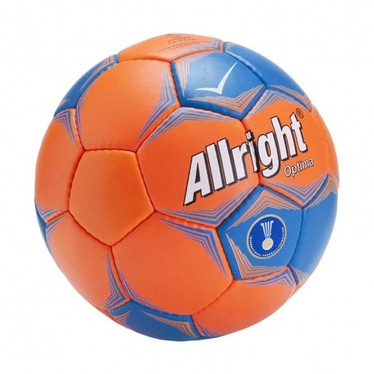 Házenkářský míč  Allright OPTIMA II 54-56cm