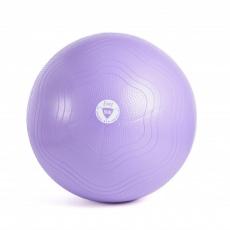 Gymnastická lopta EASY ANTI BURST 55 cm